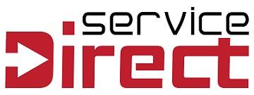 Service-Direct SAS