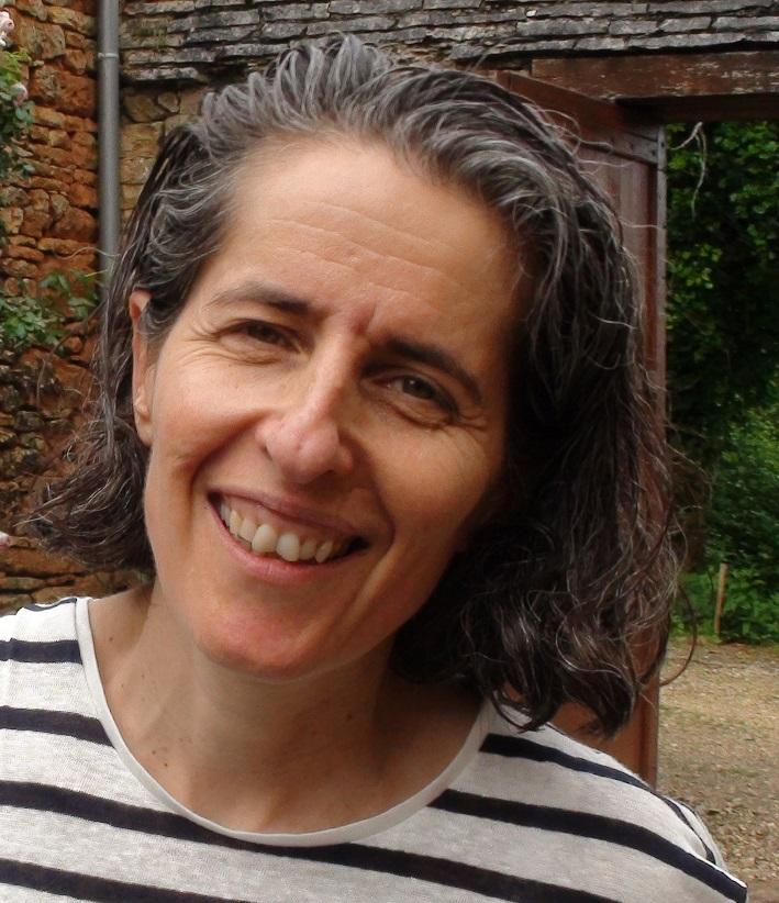 Catherine Lejeune - La Boîte de Diag