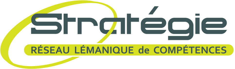 logo Strategie Léman