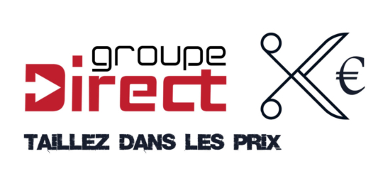 Groupe Direct Achat Groupé