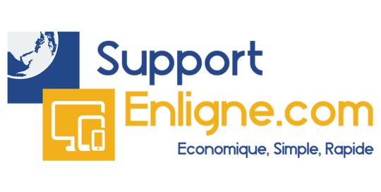 Support-Enligne.com