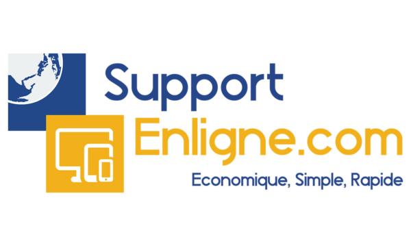 Support-Enligne.com