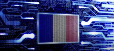 modernisation numérique