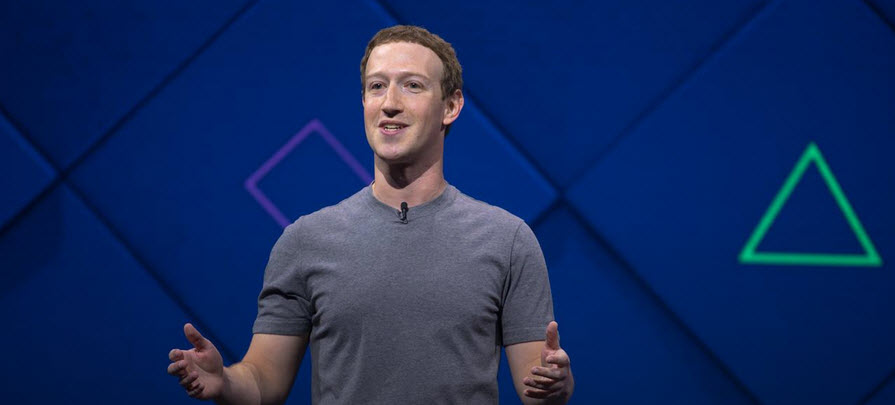 M.Zuckerberg